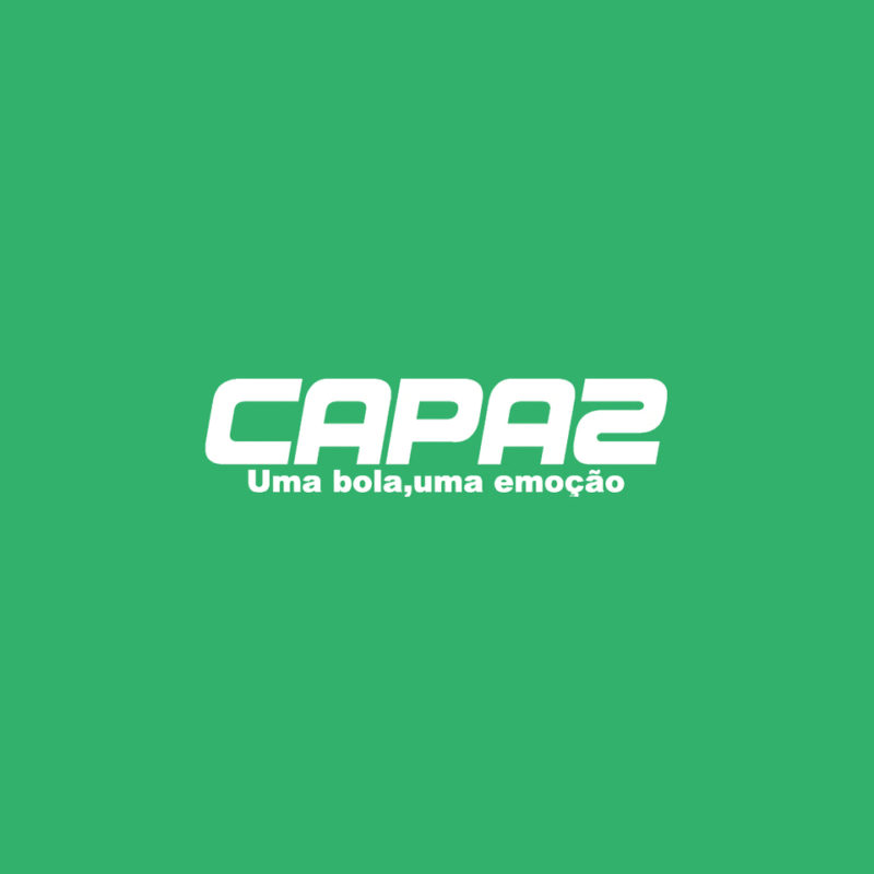 CAPAZ Official Website Renewal